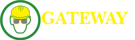 Gateway Safety Services Ltd